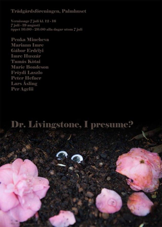 Dr-Livingstone-I-presume-