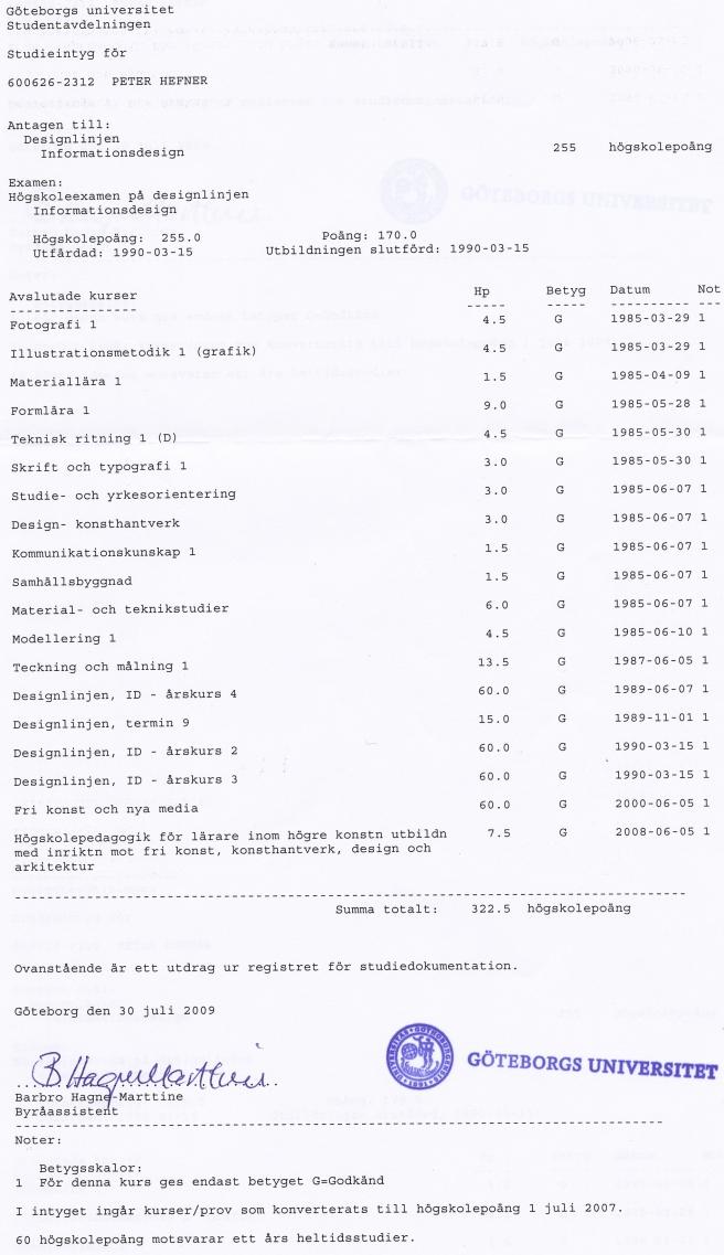 intyg-universitet-Hefner
