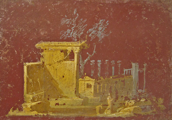 87_pompeii_9407
