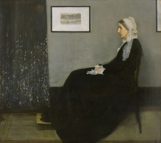 1024px-Whistlers_Mother_high_res