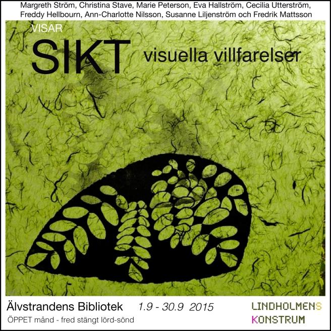 Sikt-affisch-ny