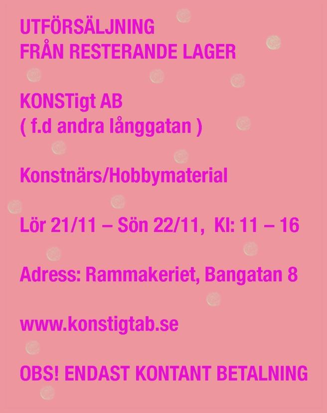 www.konstigtab.se