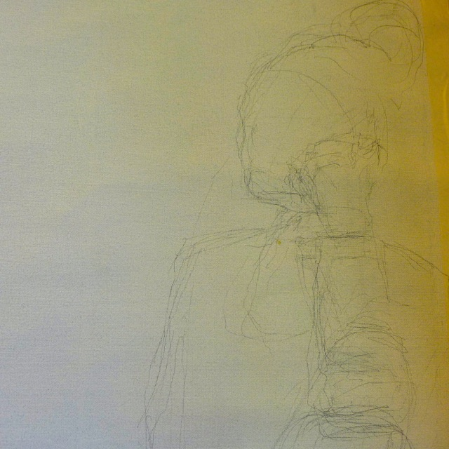 P1060018[1]