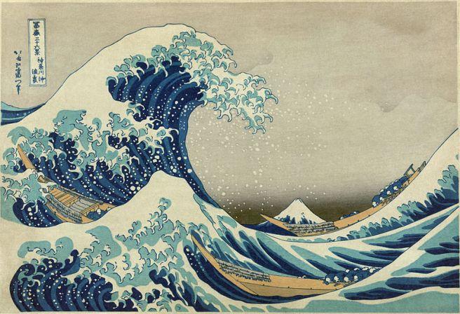 Hokusai-Great_Wave_off_Kanagawa2