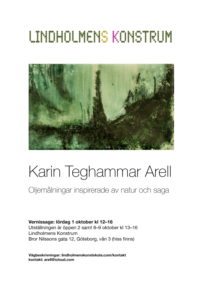 vernissage-ps-karin-teghammar-arell