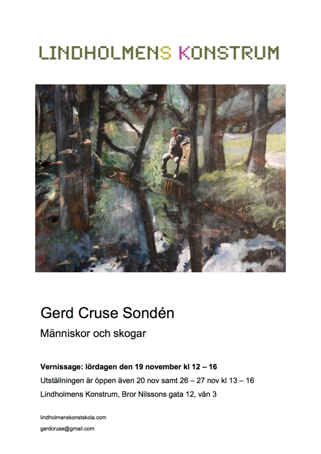 gerd-kruse-vernissage-kopia